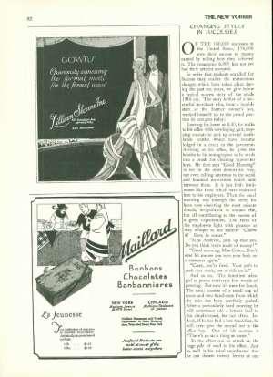November 13, 1926 P. 82