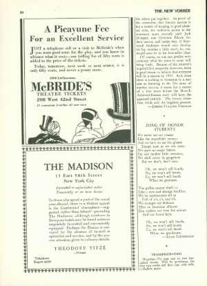 November 13, 1926 P. 84