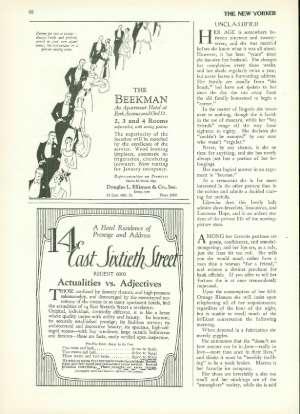 November 13, 1926 P. 89