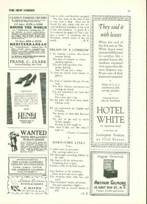 November 13, 1926 P. 93