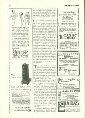 November 13, 1926 P. 97