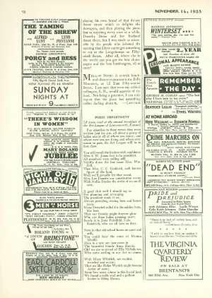 November 16, 1935 P. 99