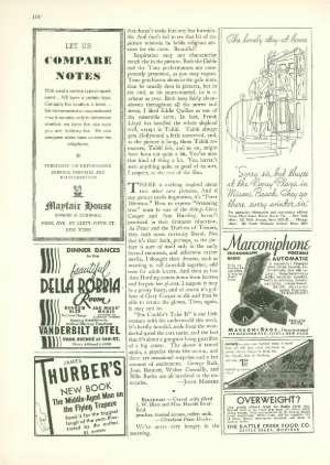 November 16, 1935 P. 101