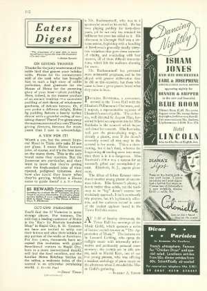 November 16, 1935 P. 103