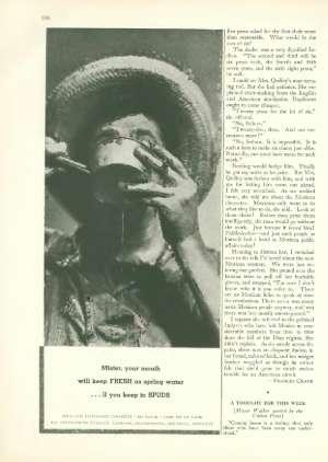 November 16, 1935 P. 107