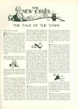 November 16, 1935 P. 13