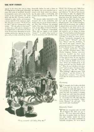 November 16, 1935 P. 15
