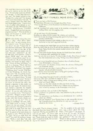 November 16, 1935 P. 21
