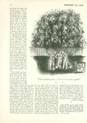 November 16, 1935 P. 23