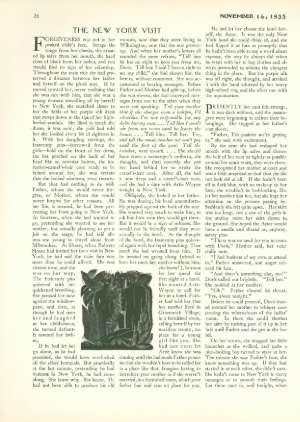 November 16, 1935 P. 26