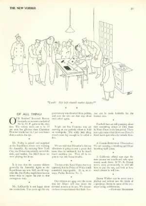 November 16, 1935 P. 28