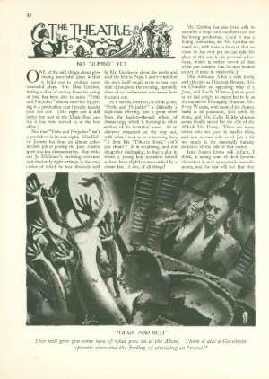 November 16, 1935 P. 30