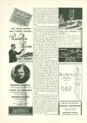 November 16, 1935 P. 41