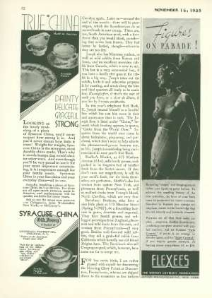 November 16, 1935 P. 53