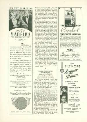 November 16, 1935 P. 75