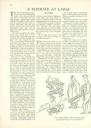 November 16, 1935 P. 86