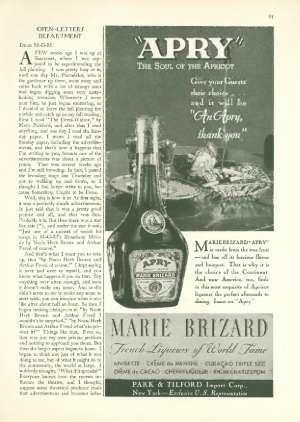 November 16, 1935 P. 91