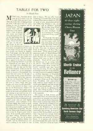 November 16, 1935 P. 96