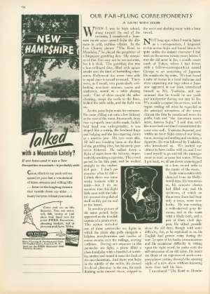 April 13, 1946 P. 98