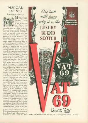 April 13, 1946 P. 109