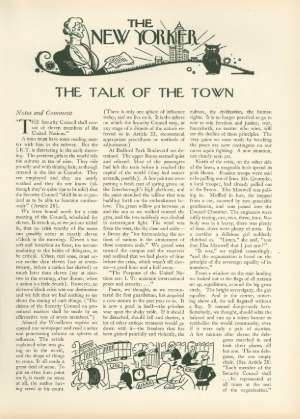 April 13, 1946 P. 23