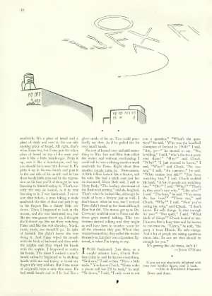 April 13, 1946 P. 31