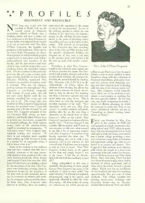 April 13, 1946 P. 35