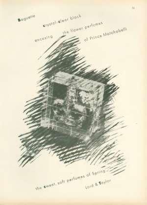 April 13, 1946 P. 52