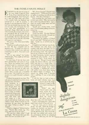 April 13, 1946 P. 63