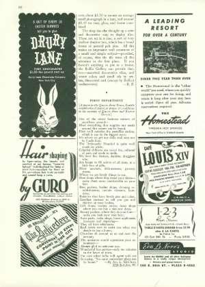 April 13, 1946 P. 89