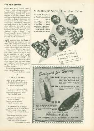 April 13, 1946 P. 95