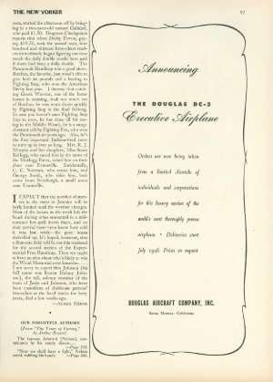 April 13, 1946 P. 97