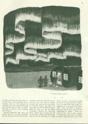 November 18, 1944 P. 24