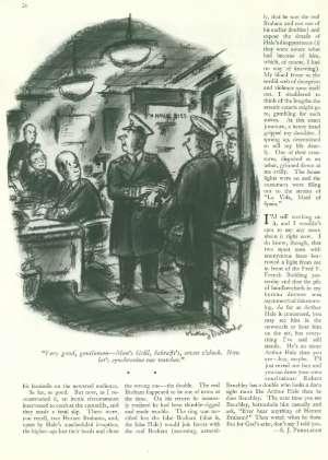 November 18, 1944 P. 27