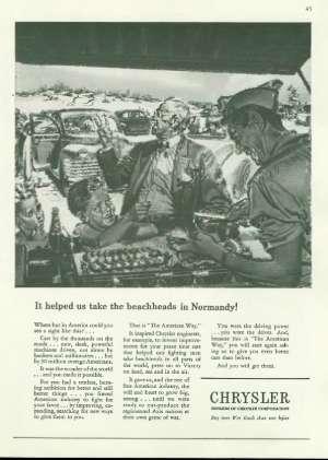 November 18, 1944 P. 44