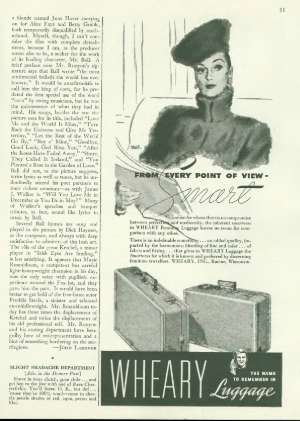 November 18, 1944 P. 50