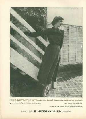 July 17, 1948 P. 17