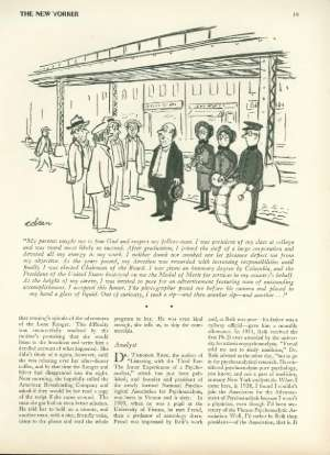 July 17, 1948 P. 18