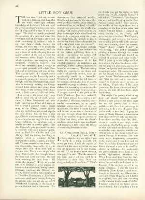 July 17, 1948 P. 22