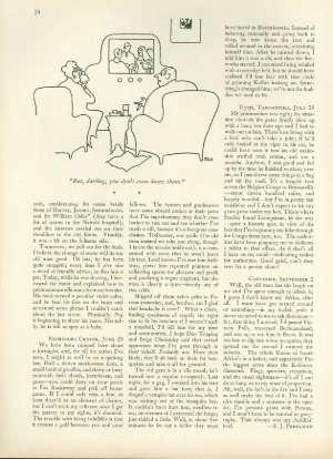 July 17, 1948 P. 25