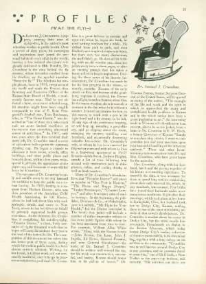 July 17, 1948 P. 31