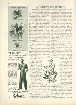 July 17, 1948 P. 40