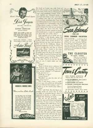 July 17, 1948 P. 45