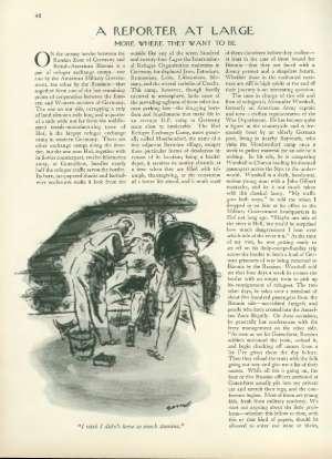 July 17, 1948 P. 48