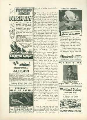 July 17, 1948 P. 57
