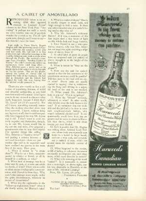 July 17, 1948 P. 65
