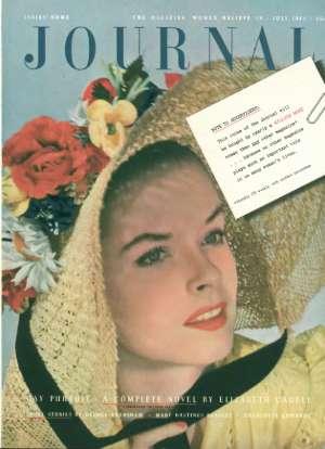 July 17, 1948 P. 66