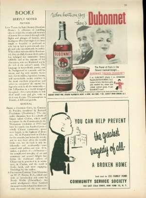 December 21, 1957 P. 99