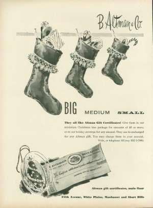 December 21, 1957 P. 19