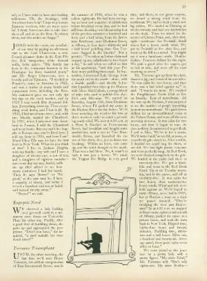 December 21, 1957 P. 23